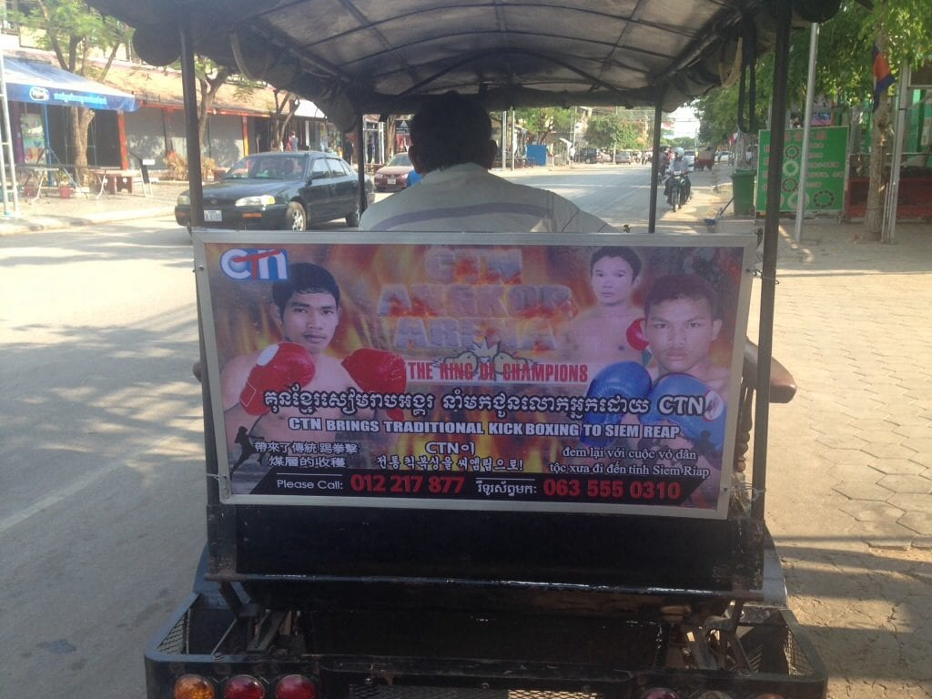 you-wont-miss-any-of-the-action-if-you-travel-by-tuk-tuk