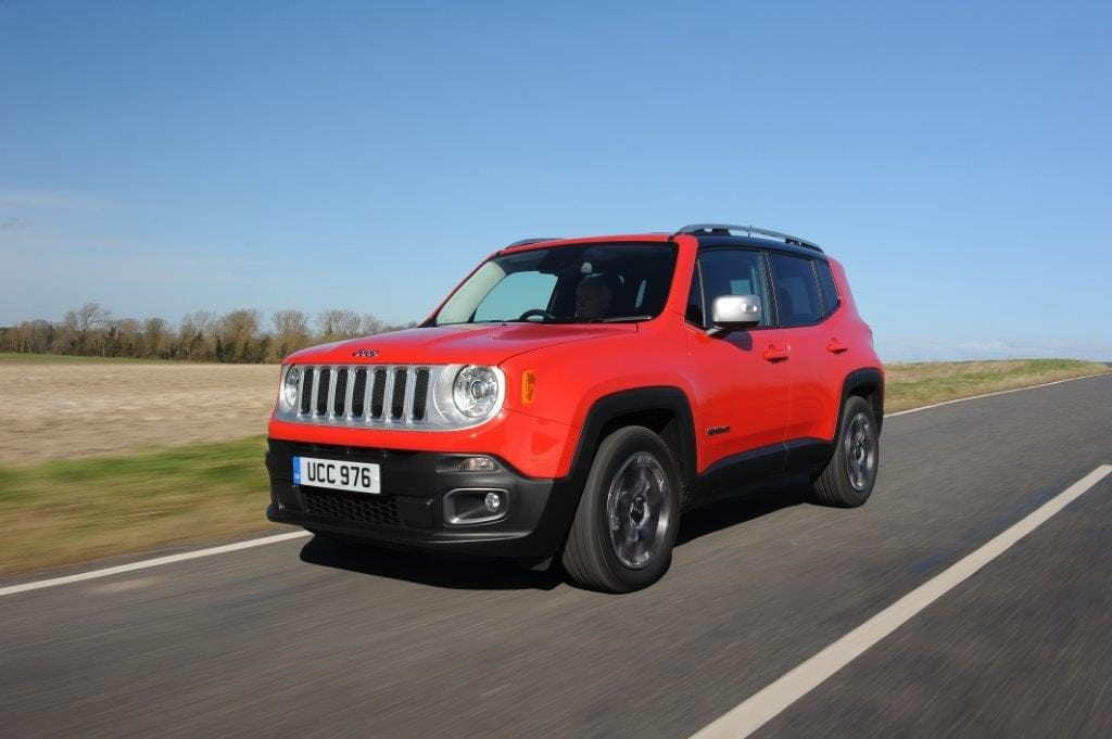 1186216_jeep_renegade