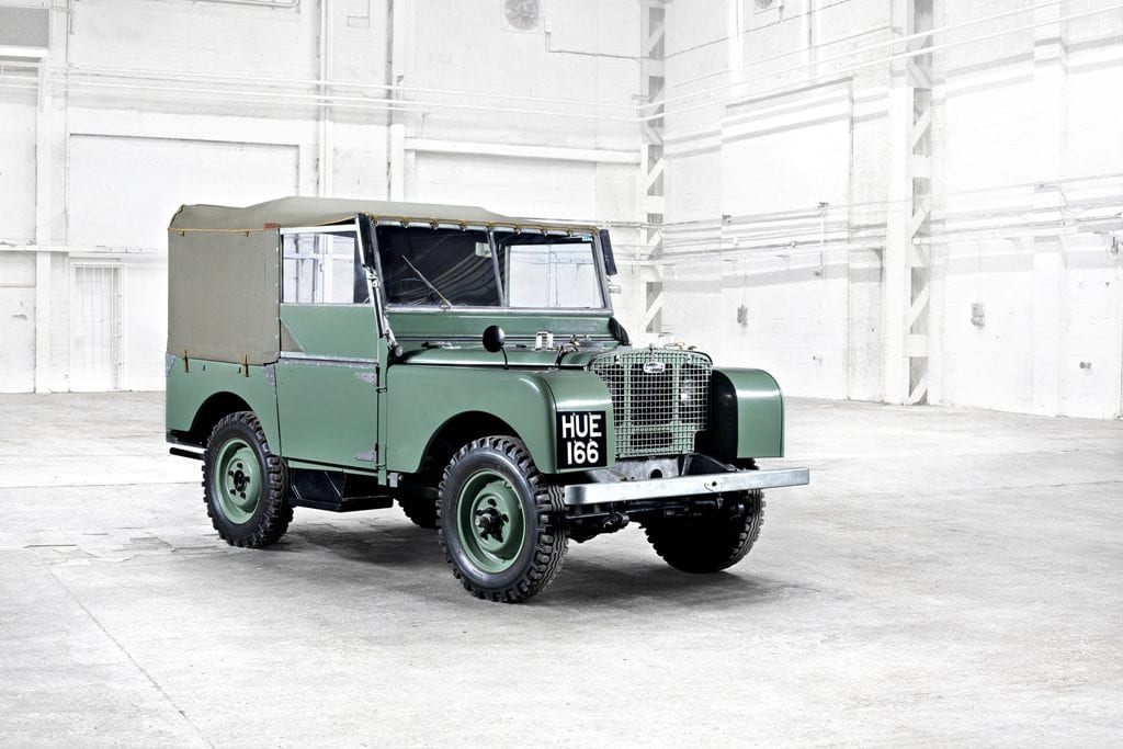 1948-land-rover-number-one-hue