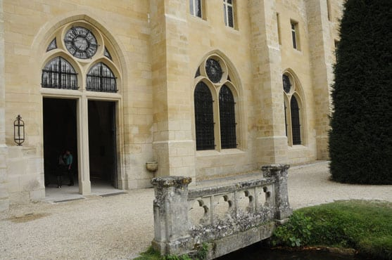 -the-main-entrance-of-royaumont-abbey