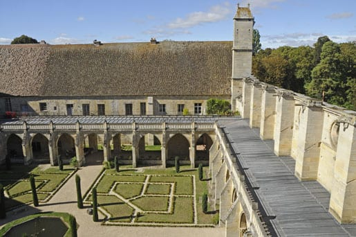 another-view-of-the-cloister
