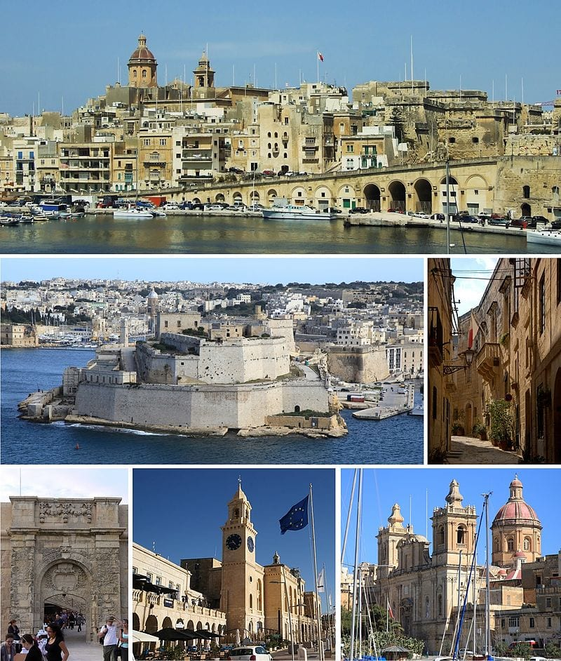 vittoriosa-the-city-of-victory