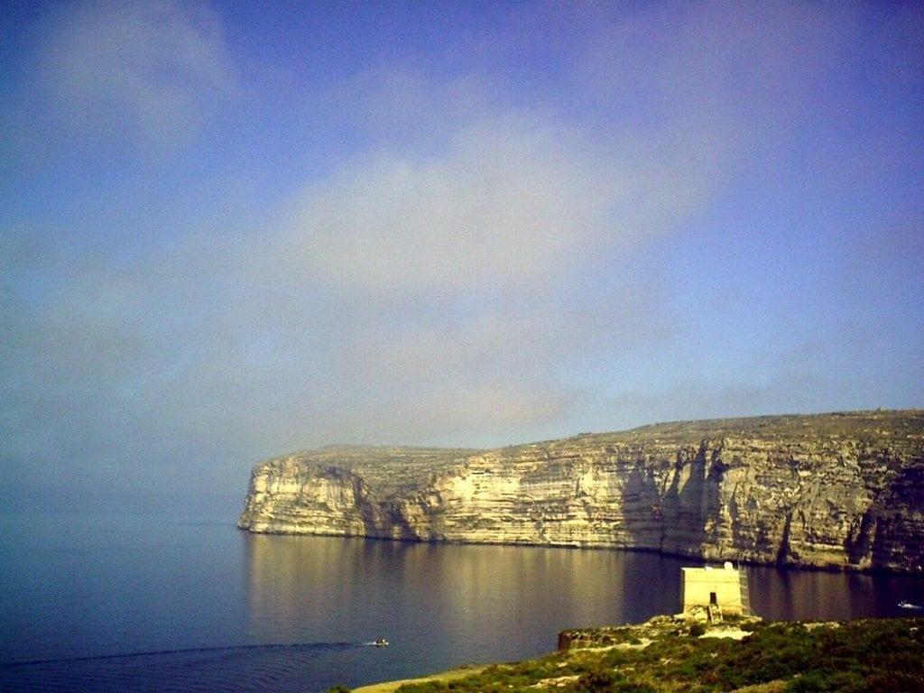 -the-xlendi-tower-watching-over-the-bay-and-keeping-guard-over-the-horizon