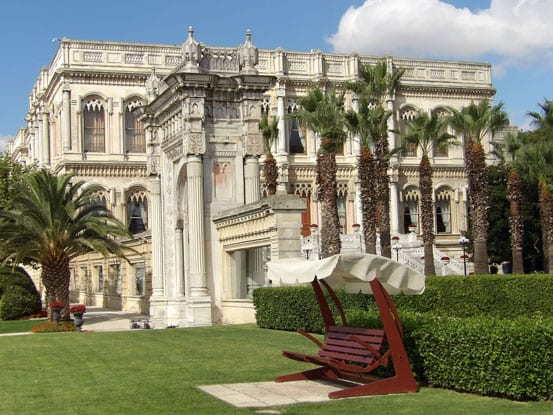 -the-ciragan-palace-gardens