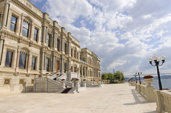 -the-ciragan-palace-and-the-bosphorus