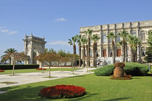 -the-ciragan-palace-and-the-old-gate