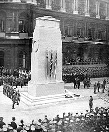 Cenotaph-Unveiling-1920