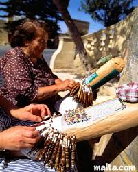 gozitan-lace-makers