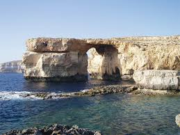 Dwejra-in-North-Gozo.