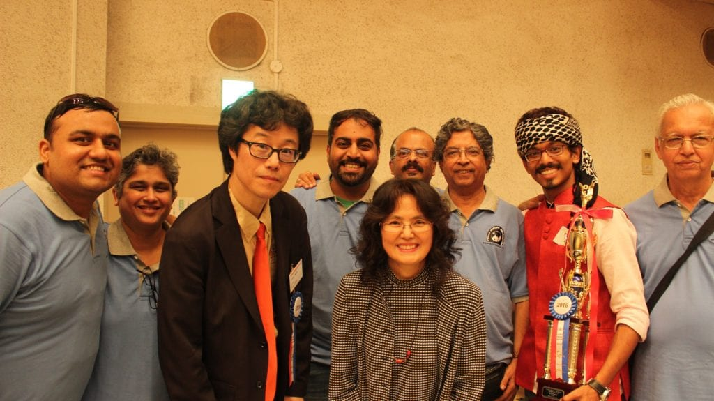 mumbai-group-with-japanese-organisers