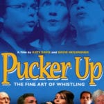 Pucker Up The Fine Art of Whistling 6740172