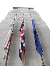 The-Cenotaph-Whitehall-London