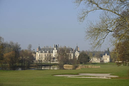 -the-chateau-and-its-golf-course