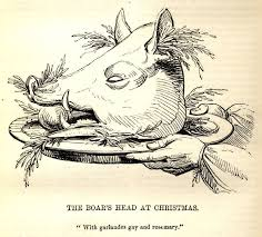 boars-head-with-rosemary