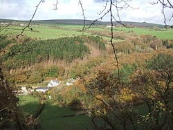 Autumn-in-Gwaun-Valley