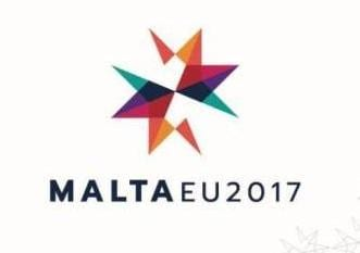 -Maltas-student-designed-logo-for-EU-Council-Presidency-stint.