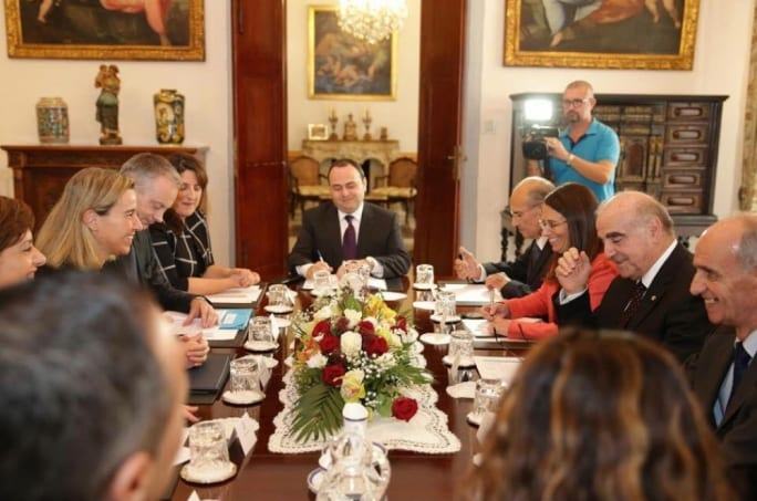 -A-whole-round-of-meetings-as-Malta-prepares-to-take-EU-Presidency.