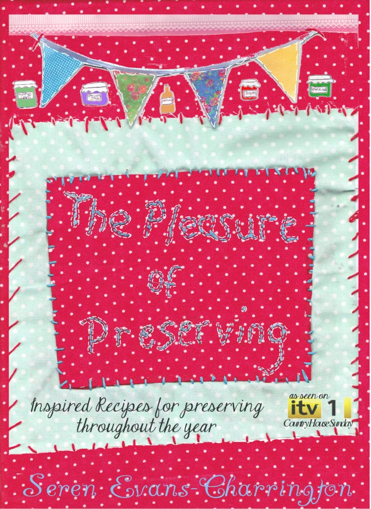 frontcover2