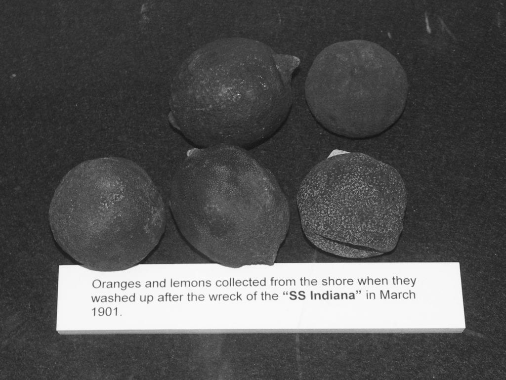 Oranges-and-lemons-from-the-Indiana-at-Shoreham-Museum