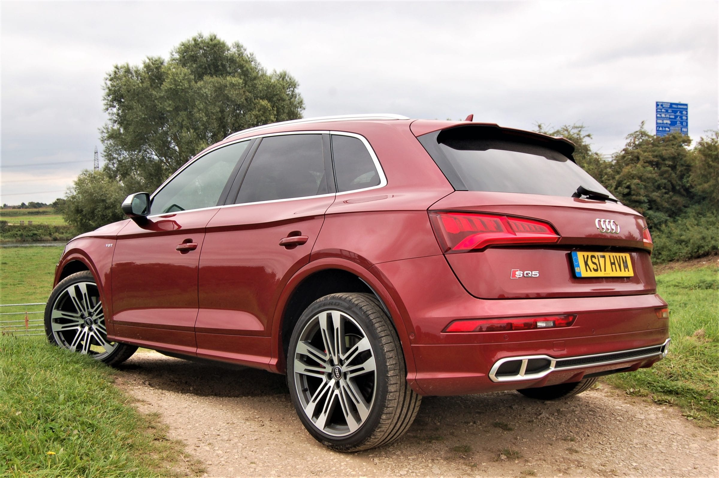 tdi with about s emphasises latest seats the plus new price of news version audi