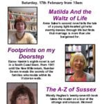 BOOK LAUNCH POSTER3