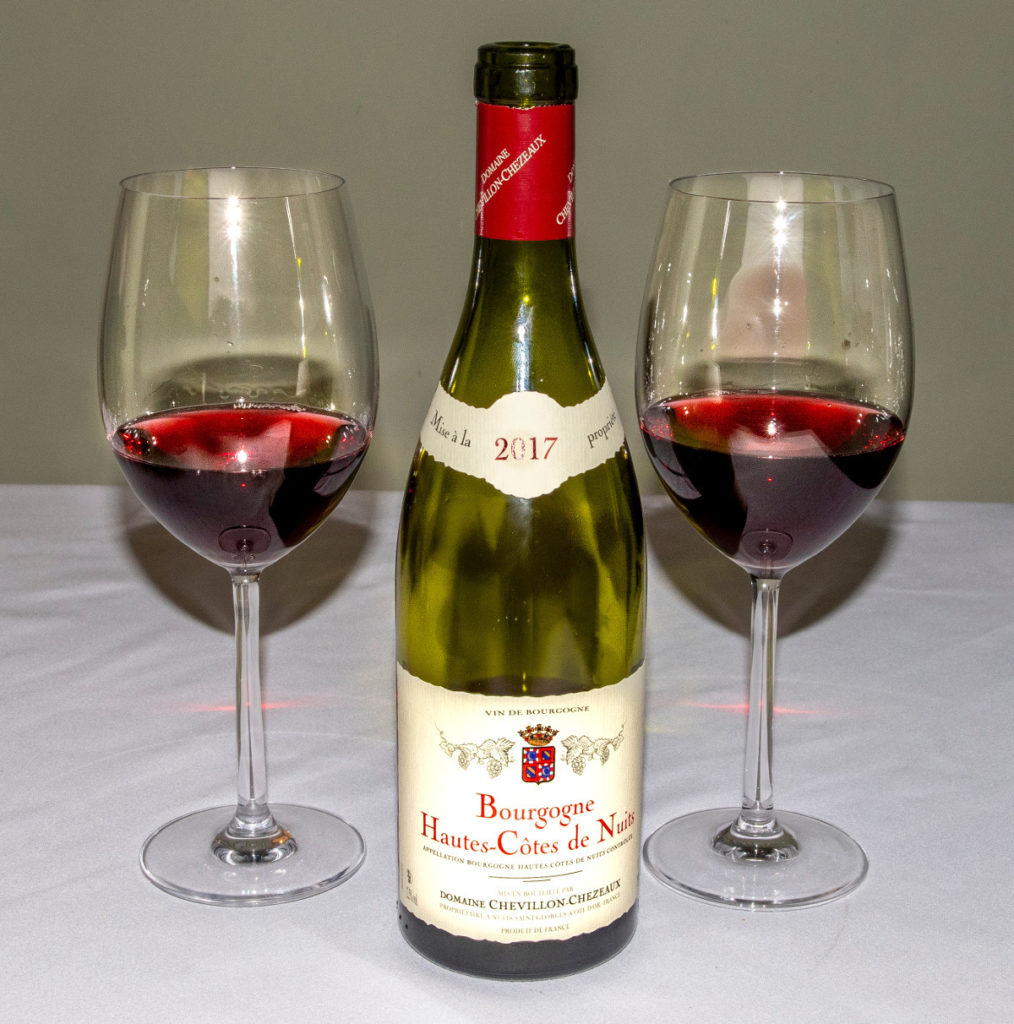 Pic Delicious wines to accompany every dish