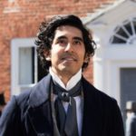 Dev Patel in the Personal History of David Copperfield 002