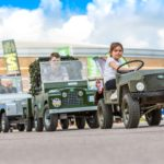 Pic 1. Land Rover show. Photo courtesy of BMM scaled