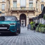 DS 3 CROSSBACK 005