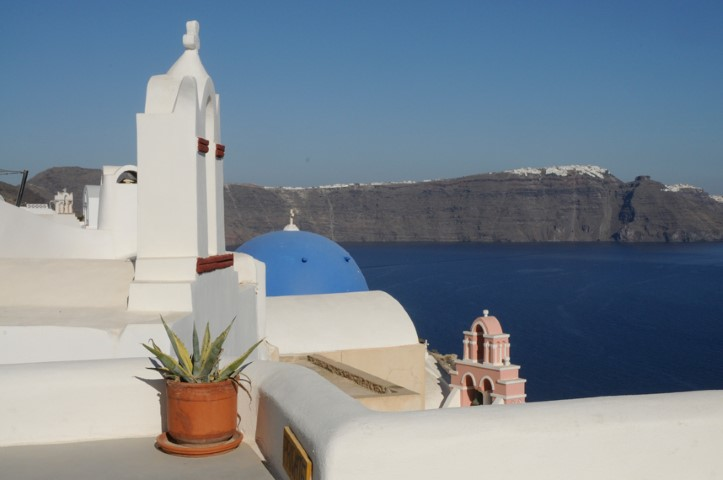 10-Time-to-think-of-your-next-Greek-vacations-in-2021
