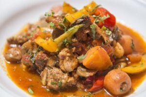 5-Hearty-stew