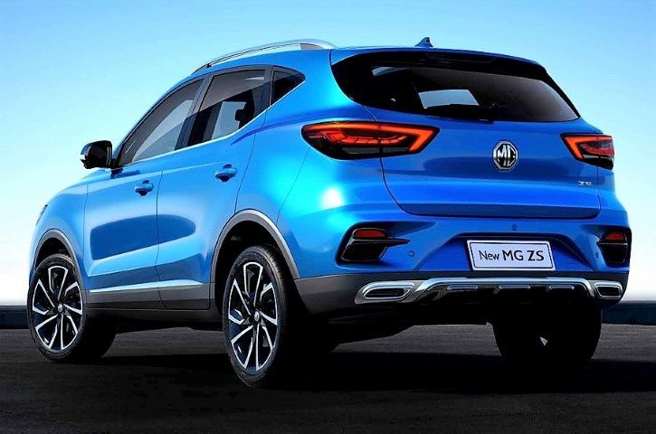 MG-ZS-revised-1-2