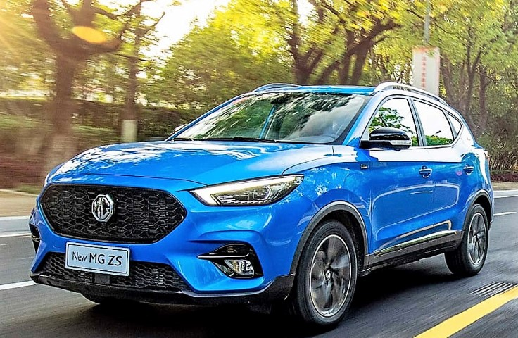MG-ZS-revised-3-2-1