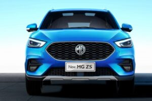 MG-ZS-revised-4