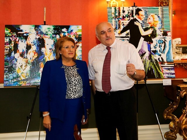 MalDia-08-23-12-20-With-H.E.-Marie-Louise-Coleiro-who-was-President-of-Malta-at-the-time