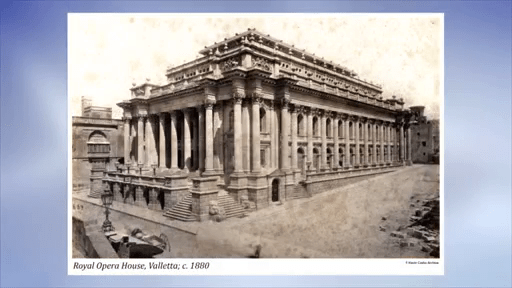 MalDia-13-22-07-20-The-Royal-Opera-House-Valletta-1880-demolished-by-Axis-bombing-in-WWII-and-never-restored
