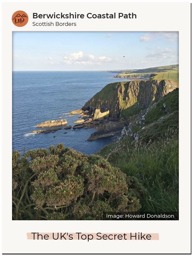 Pic-3.-Berwickshire-Coastal-Path-Scottish-Borders.-Image-credit-Howard-Donaldson-