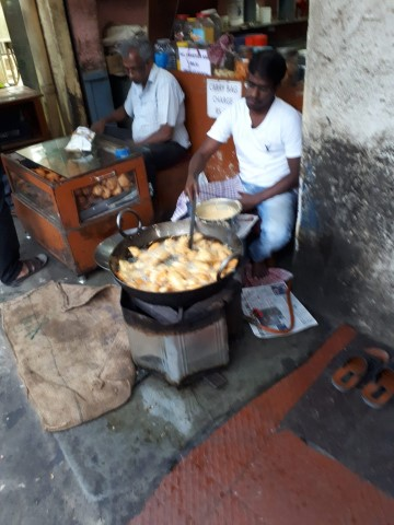 Screaming-Hot-Pakoras