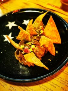 Spiced-Infused-Nachos
