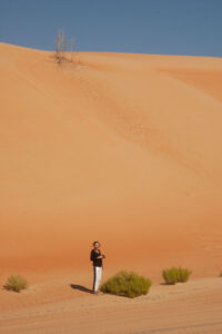 4-At-the-foot-of-sandy-dunes