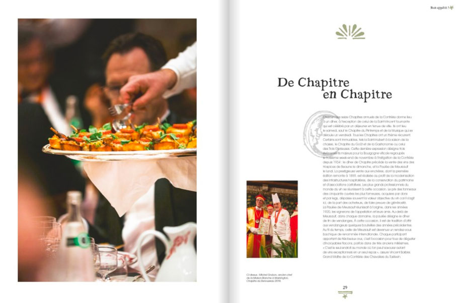 4-Fine-gastronomy-served-at-Chapitre-gala-dinner-photos-©MatthieuCellard