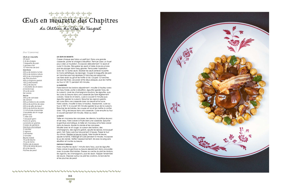 6-Mouthwatering-great-recipes-await-you-in-the-book-photo-©MatthieuCellard