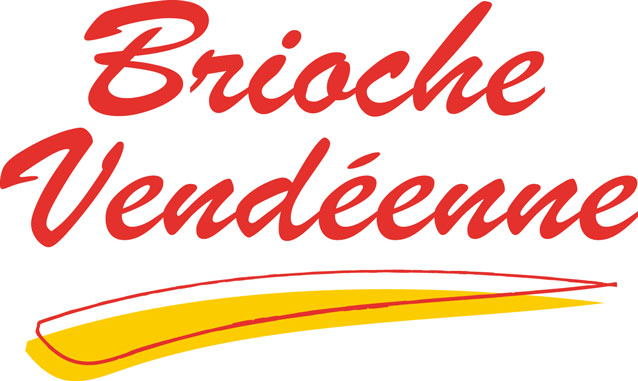 8-The-one-and-only-official-logo-of-Brioche-Vendeenne