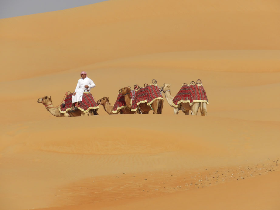 9-A-camel-ride-in-the-desert-is-a-good-option
