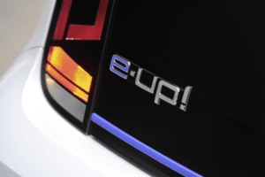 DEV-VW-e-up