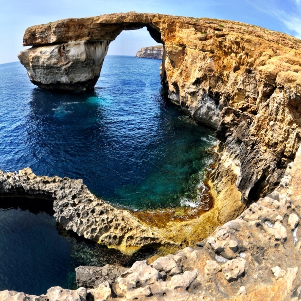 MalDia-02-27-01-21-The-Dwejra-Azure-Window-sadly-gone-forever