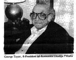 MalDia-03-06-01-21-the-late-George-Tayar-leading-businessman-philanthropist-and-arts-patron