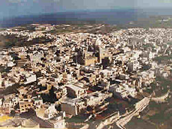MalDia-10-13-01-21-An-aerial-view-of-Nadur-in-Gozo