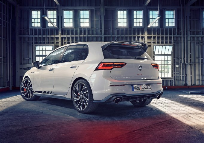 VW-Golf-Clubsport-2