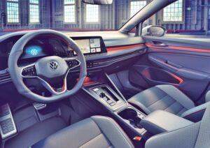 VW-Golf-Clubsport-4